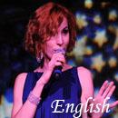 english (1)